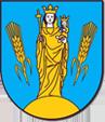 Gmina Dzierżoniów
