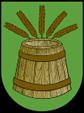 Gmina Łagiewniki
