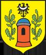 Gmina Niemcza