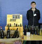 P.Dermkow - wino