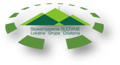 Posiedzenie Rady LGD Ślężanie –  06.02.2017r.  godz. 09.30