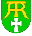 Gmina Marcinowice