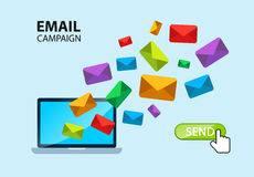 Aktualizacja adresów e-mail