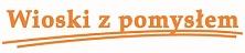 """KONFERENCJA """"WIOSKI TEMATYCZNE…"""" – 26.09.17 WROCŁAW"""