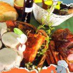 pamietnik kulinarny