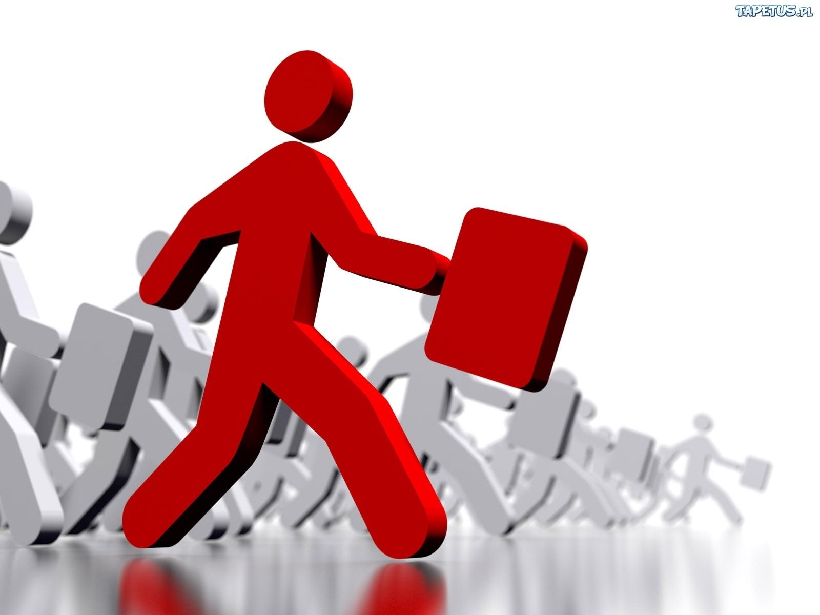 II OGŁOSZENIE O NABORZE NA STANOWISKO Specjalista do spraw koordynowania projektów