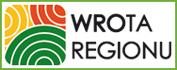 wrota-logo