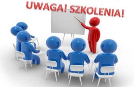 Uwaga! Przedstawiamy harmonogram szkoleń na Podejmowanie Działalności Gospodarczej!!!